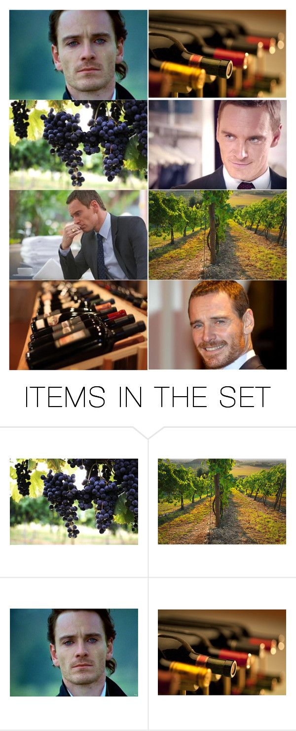 """""""Dionysus, The God of the Vine, Grape Harvest, Winemaking, Wine, Ritual Madness, Religious Ecstasy, and Theatre."""" by brigadeirodalovato on Polyvore featuring arte"""
