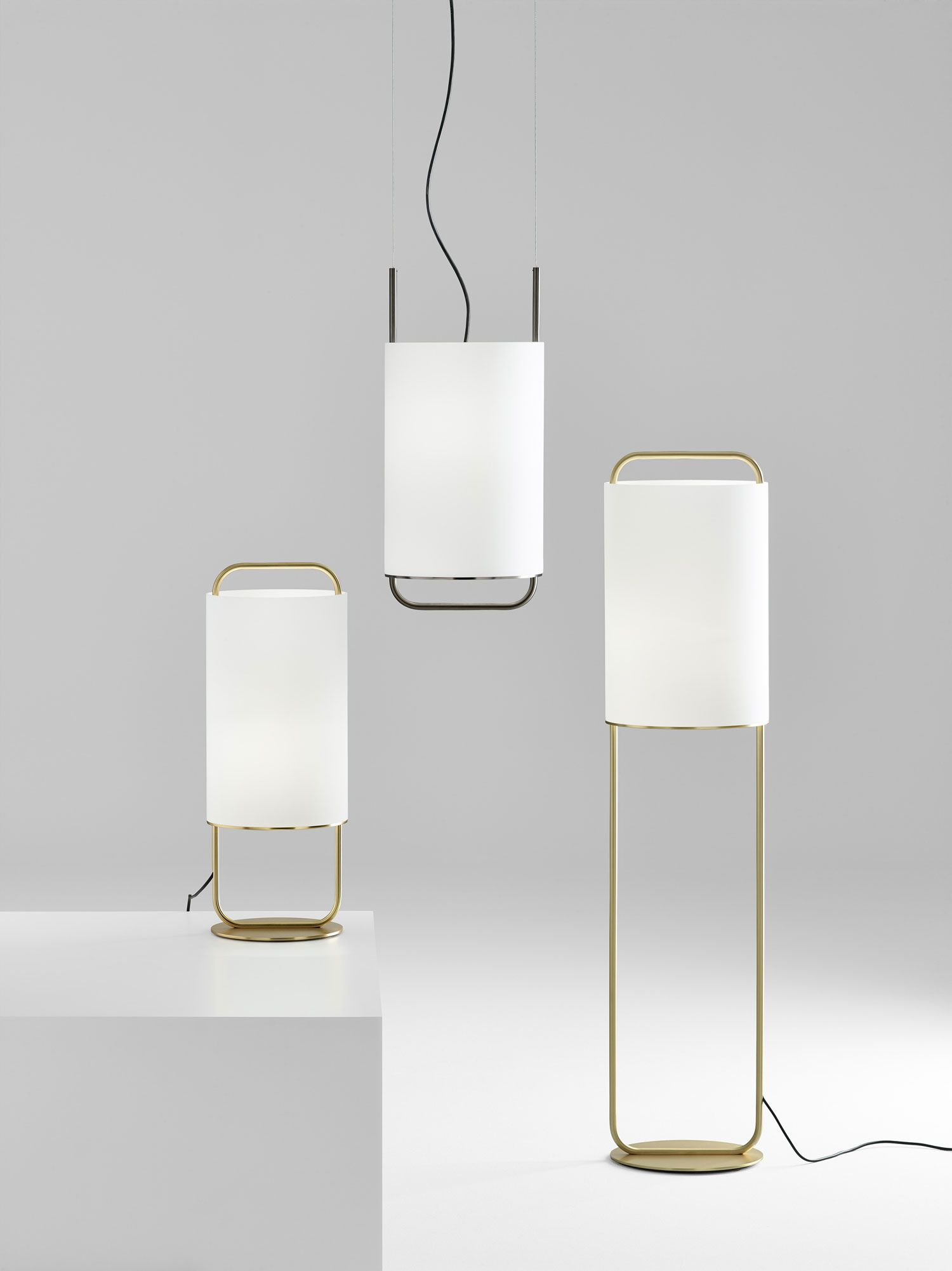 Spotlight Australian Design News August 2014