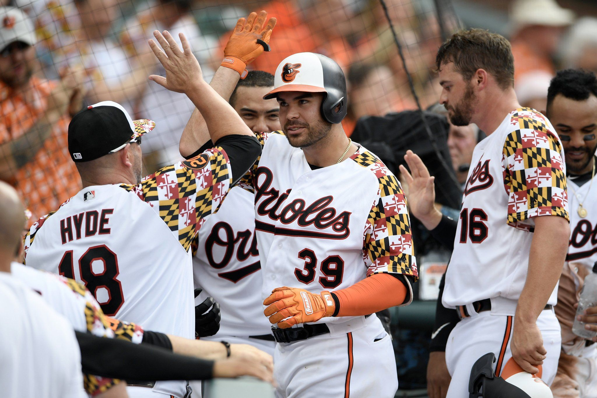 Pin By Nikki Denney On Dc Fab Baltimore Orioles Baseball Orioles Baseball Baltimore Orioles