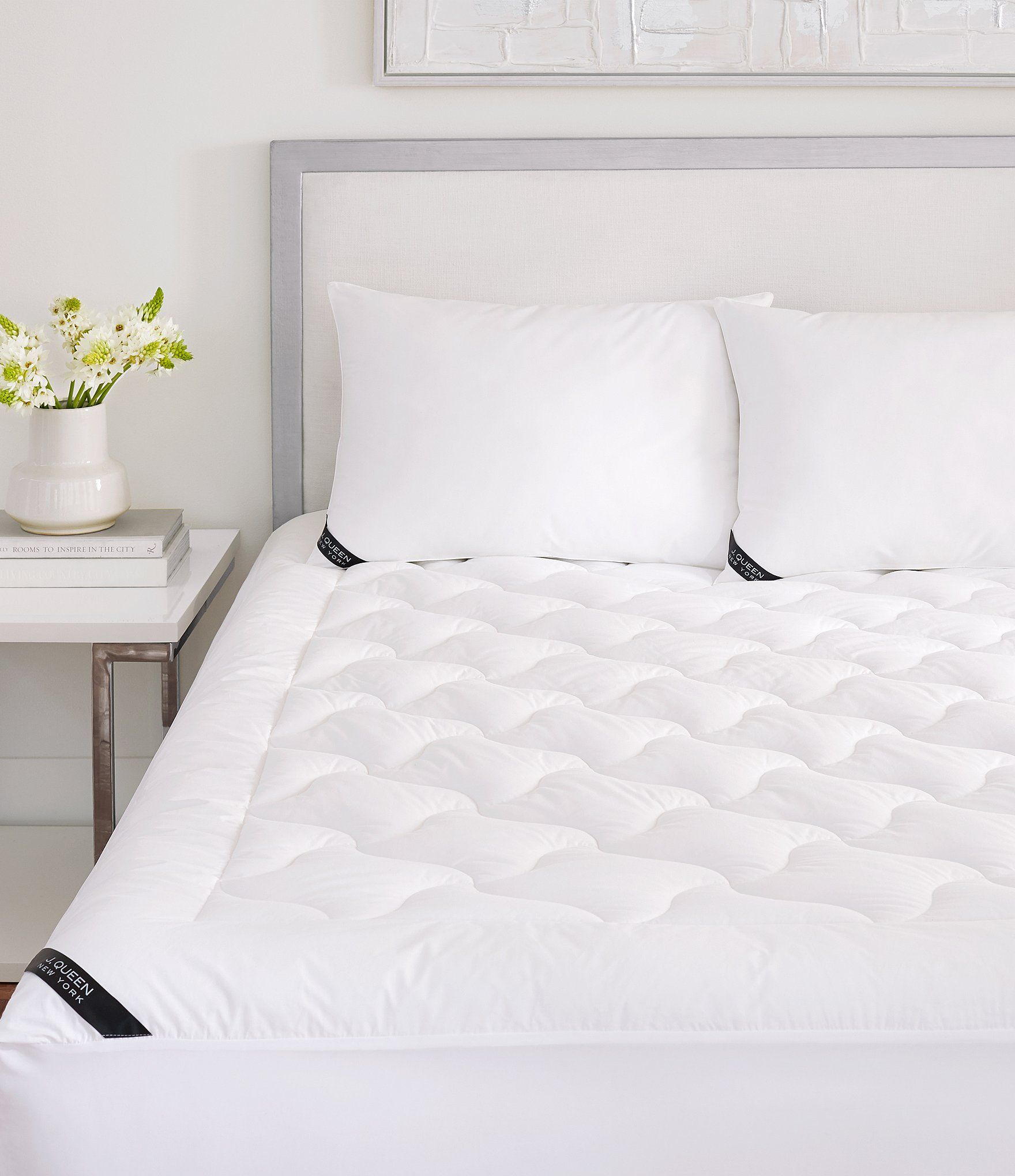 Never Deep Cleaned Your Mattress Now Is The Time In 2020 Linen Bedding Bed Linen Sets Mattress Cleaning