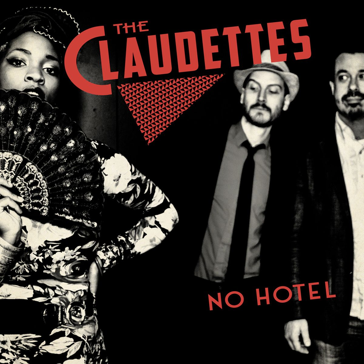 The Claudettes Noel Yellow Dog Spotify Url Release