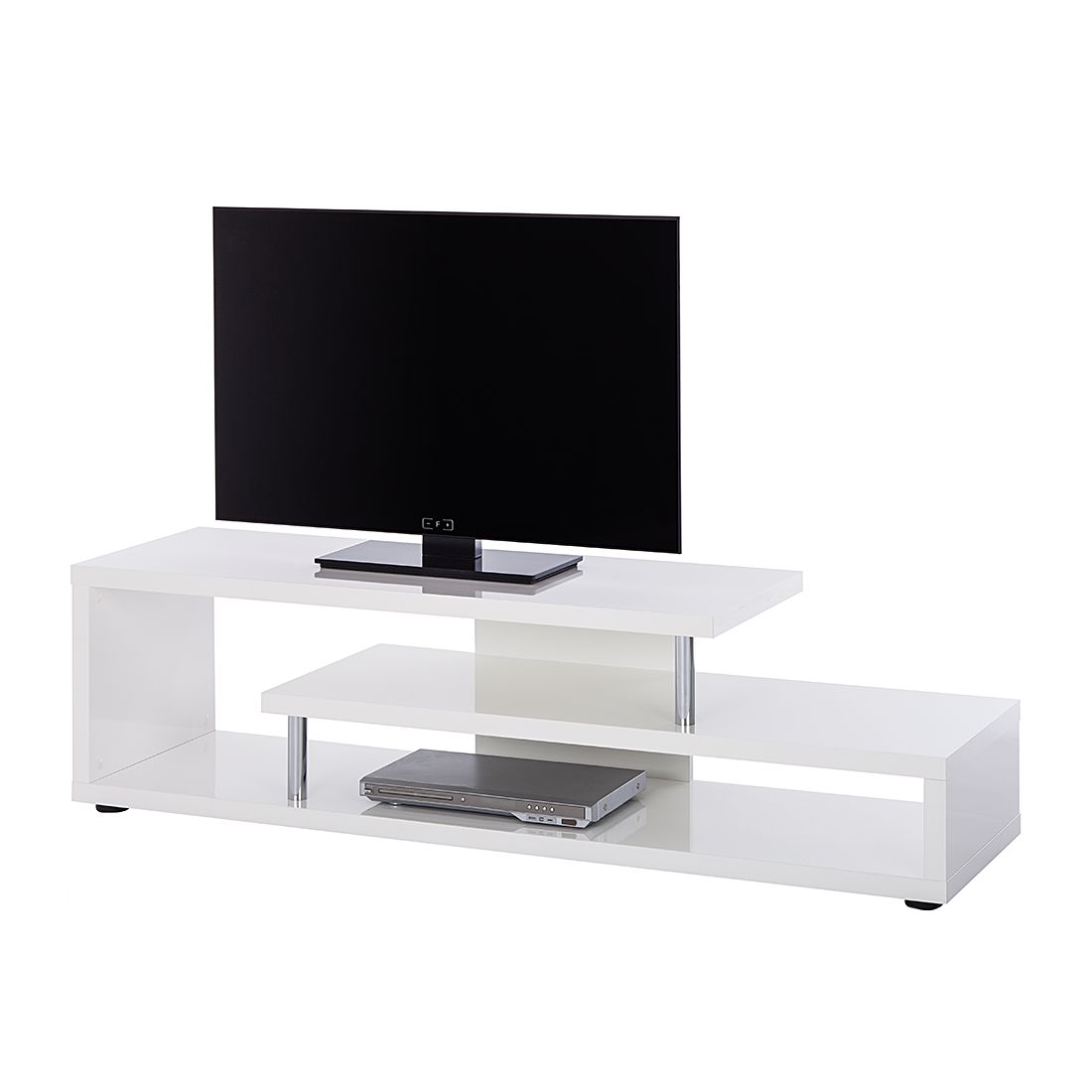 Tv Lowboard Wasco Tv Möbel Pinterest Möbel Tv Hifi Möbel Und