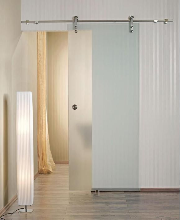 Sliding Glass Doors Barn Door Hardware SG03 | Doors, Windows ...