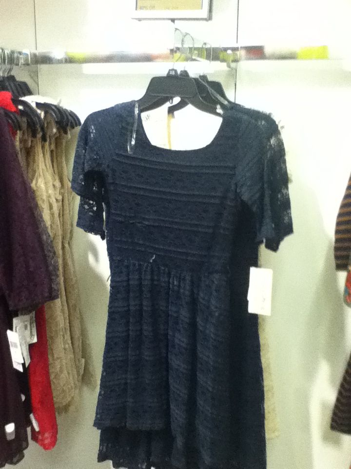 I want this from kohls
