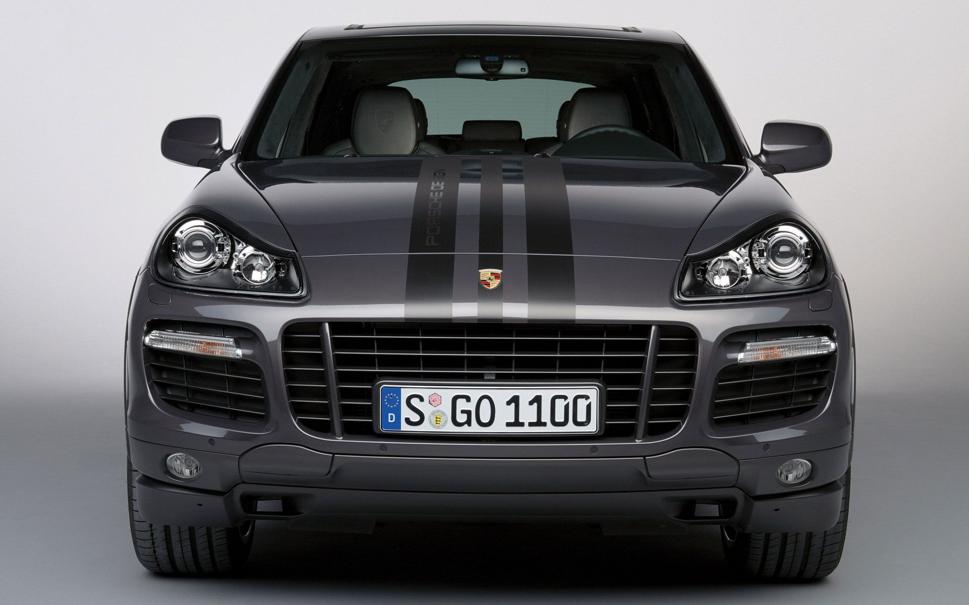 Porsche cayenne gts 2 hd wallpapers http www superwallpapers in