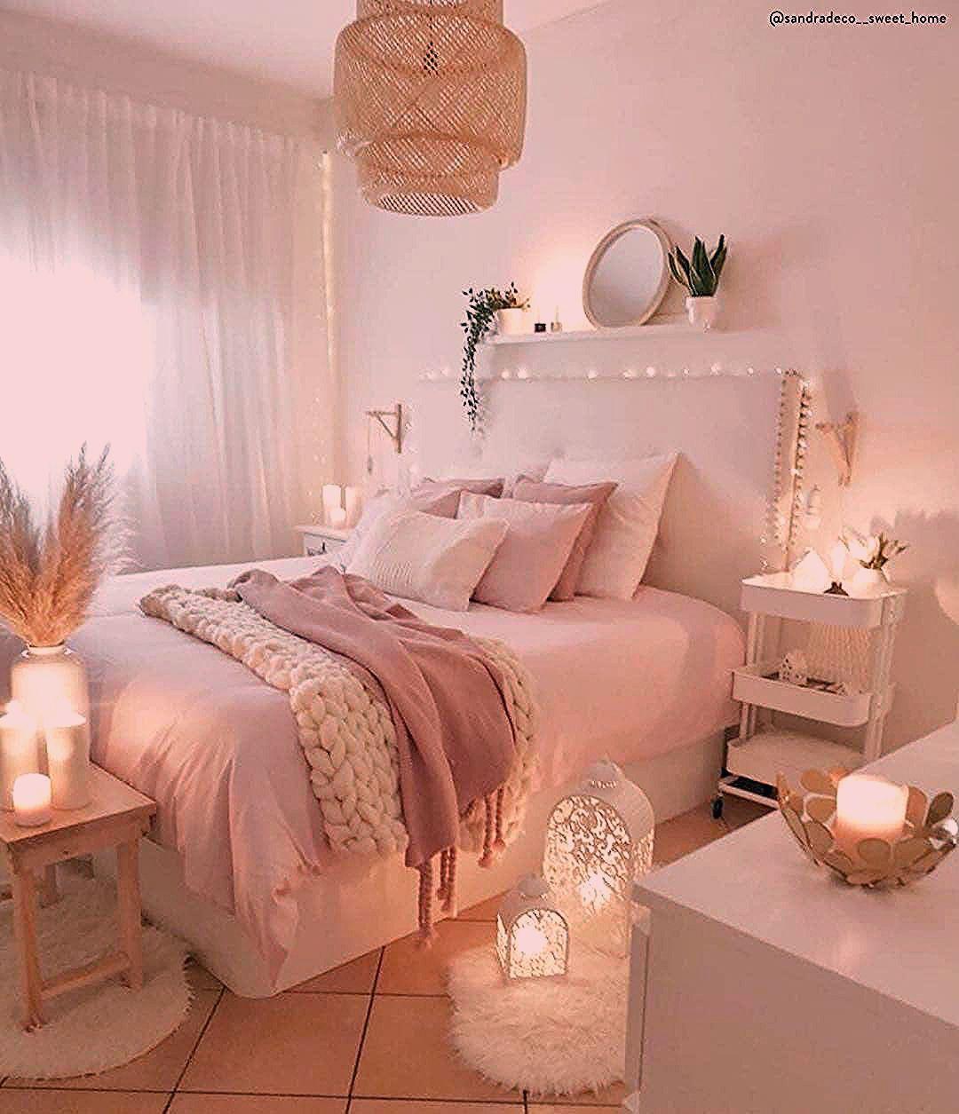 bedroom decor and storage #bedroom decor stores near me #bedroom