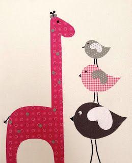 allerhand | kunst für kinder, kinderkunst, handarbeit