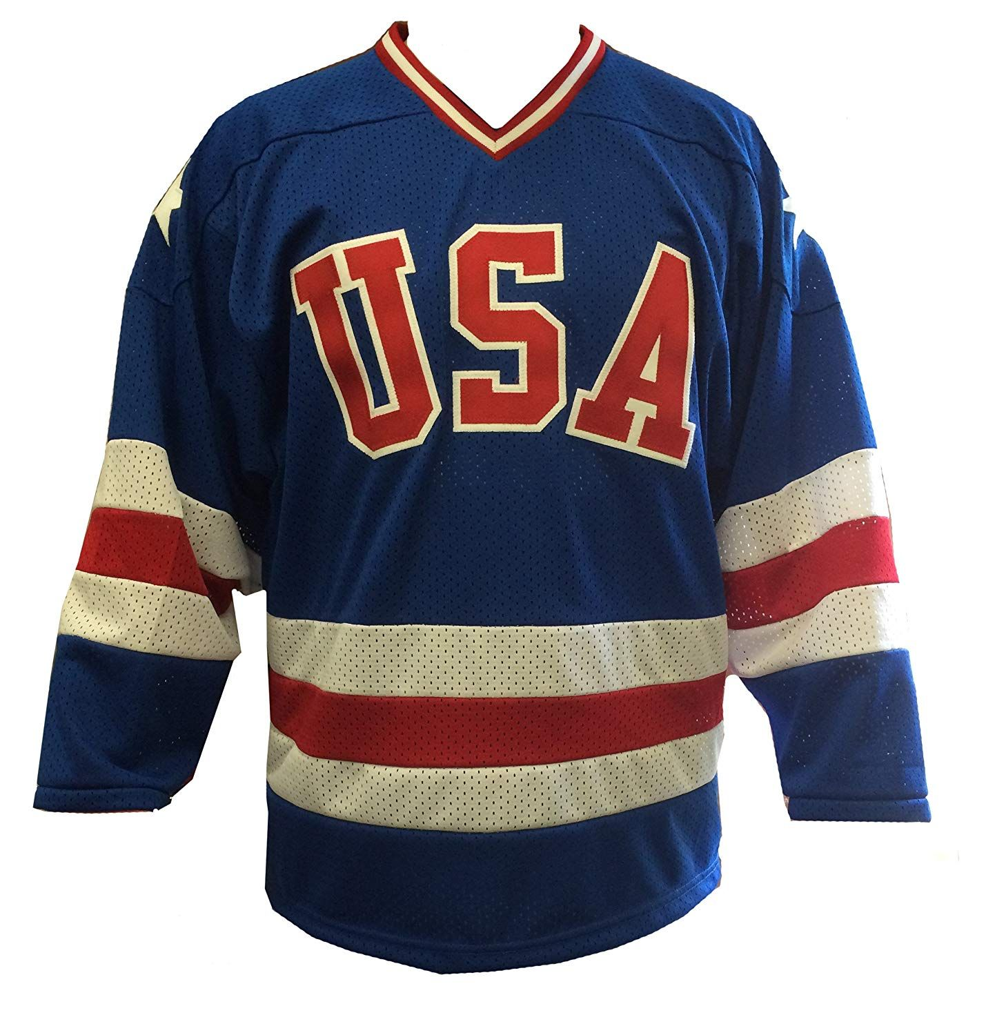 Image Result For S Pullover Jersey