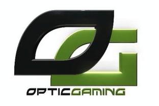 Optic Gaming Optic Gaming Optical Games