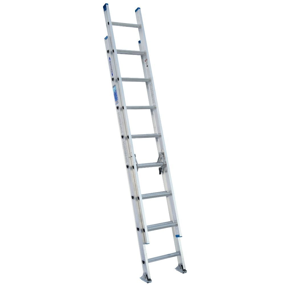 Online Shopping Bedding Furniture Electronics Jewelry Clothing More Ladder Aluminium Ladder Plastic Step Stool