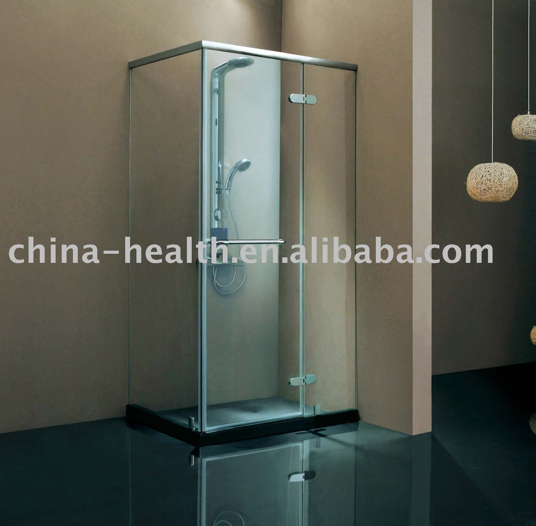 Bathroom Glass Partition Price Philippines