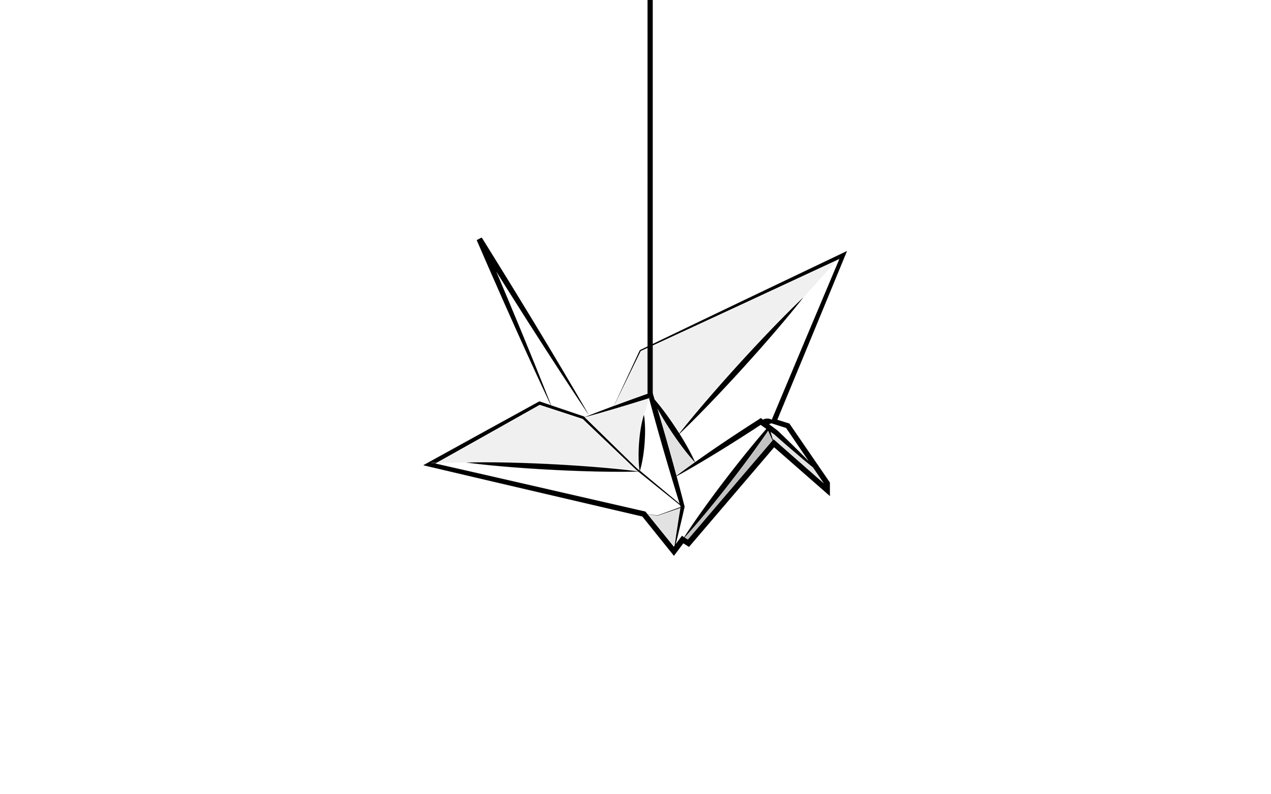 Google Image Result For Scootys Easy Capture Images Wp Paper Crane