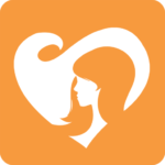 Girls Live Talk 1 APK Download (Android APP) | APP APK in 2019