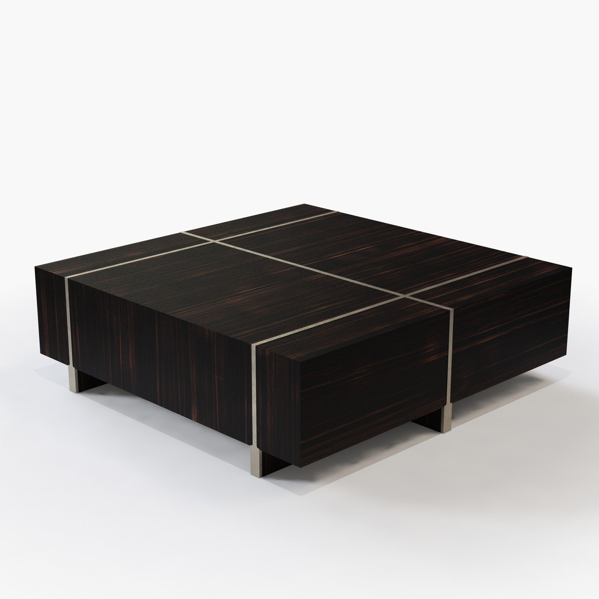 holly hunt coffee table Google Search