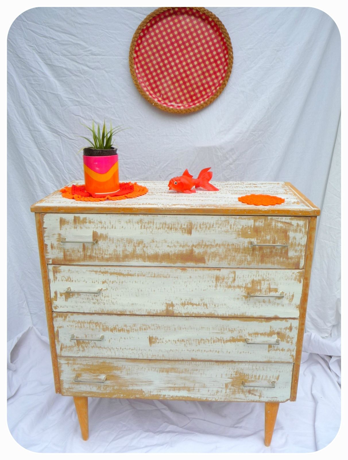 Commode Commode Mobilier Decoration Interieure