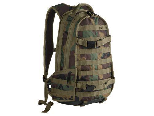0e6d7ae6b178 Nike SB RPM Backpack