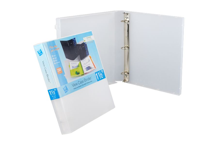 Don T Miss Out The Exquisite Custom Binders To Quickly Easily Organize Your Materials Completely Enclosed Inside And Dus Photo Binder Binder 3 Ring Binders