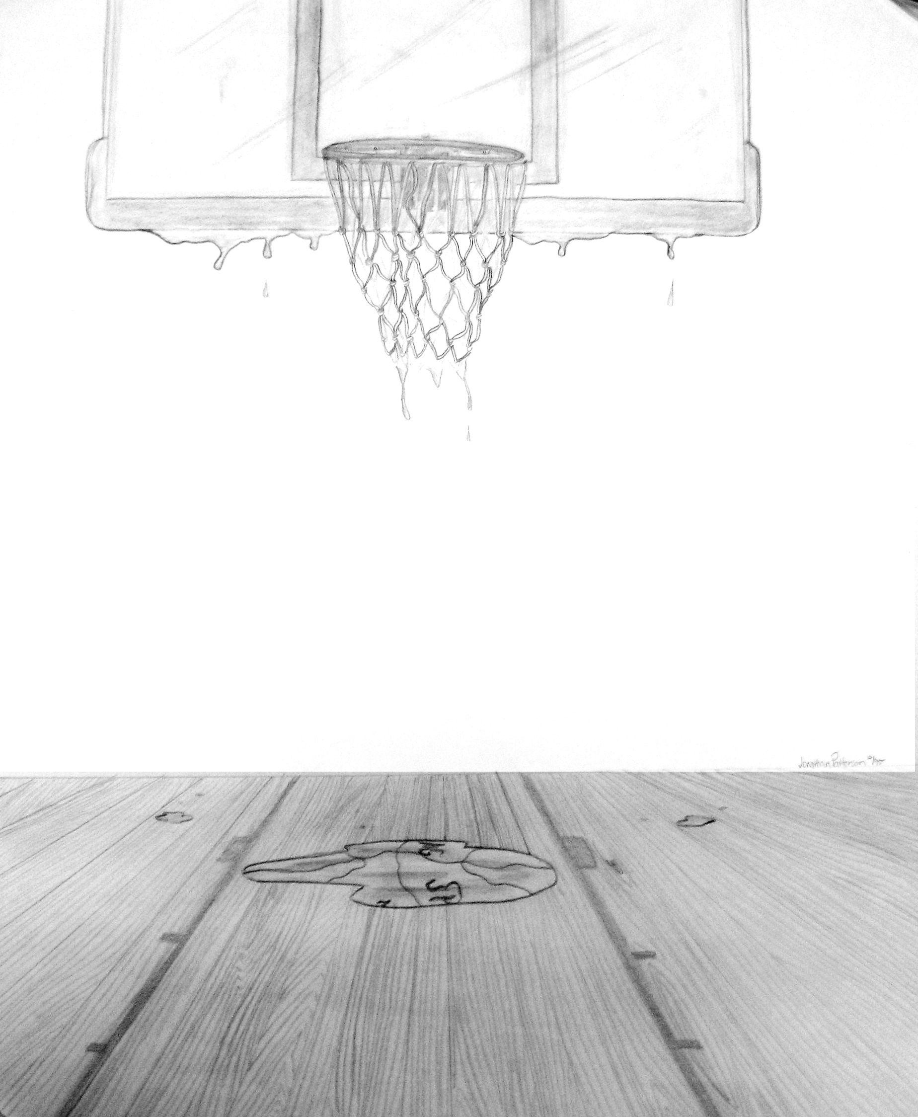 basketball shoe drawing google search liked stuff basketball dali style