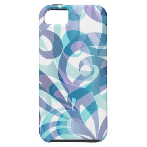 iPhone 5 Case Floral abstract background  http://www.zazzle.com/iphone_5_case_floral_abstract_background-179046371391936279