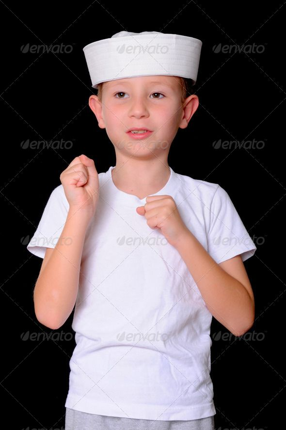 Sailor Boy ...  beach-comber, boy, captain, cast, casual, caucasian, child, close, commander, cute, dig, eye, face, gesture, gob, guy, isolated, joke, joyful, kid, lad, mariner, master, mouth, navy, nose, people, person, sailor, sailor-man, salute, seaman, ship-master, shipmate, skipper, son, swab, white, young