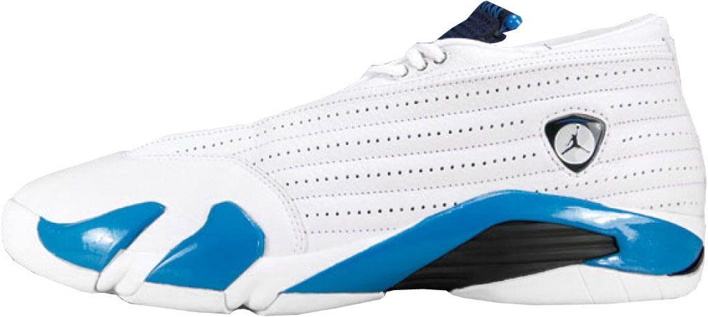 sports shoes fd24a 4c362 Air Jordan 14 Low