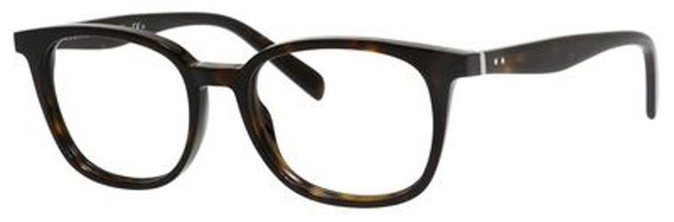 1611b674baea Celine 41346 Eyeglasses