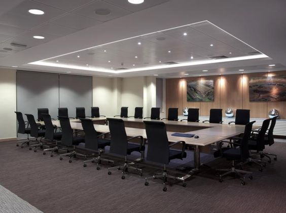 efficient office design. Urenco Office Design Case Study, Energy Efficient Office, Open Plan Design: F