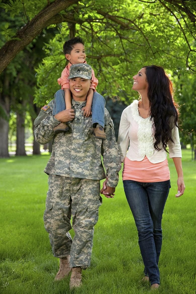 Military color schemes   All things Photography   Pinterest ...