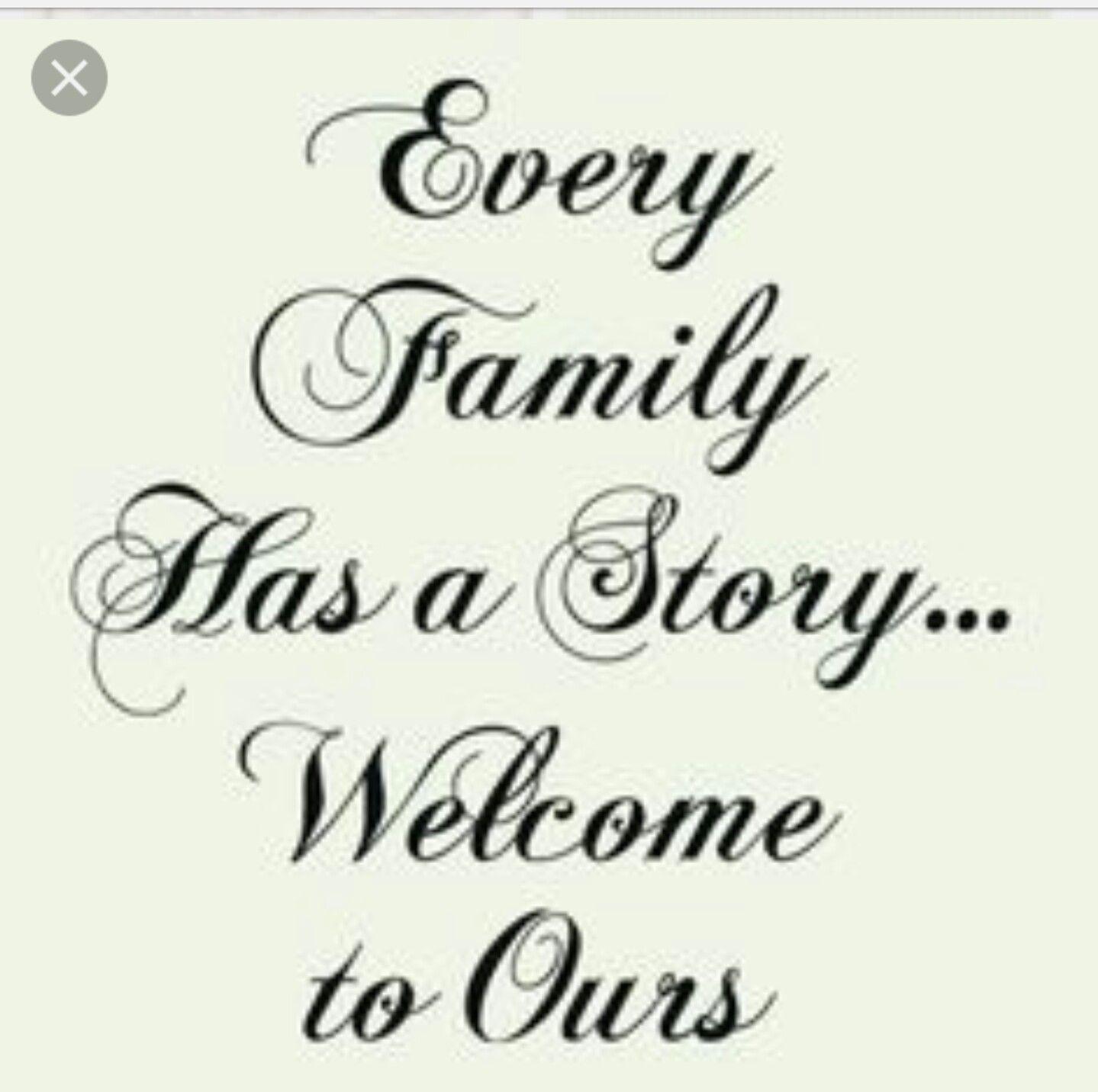 Pin von Deborah Favata auf Genealogy | Pinterest | Familie ist ...