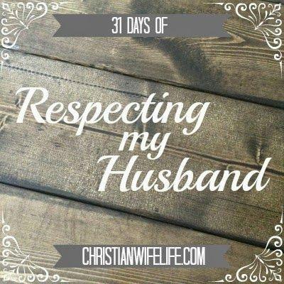 Christelijke dating Saskatchewan zakenreis aansluiting Tumblr