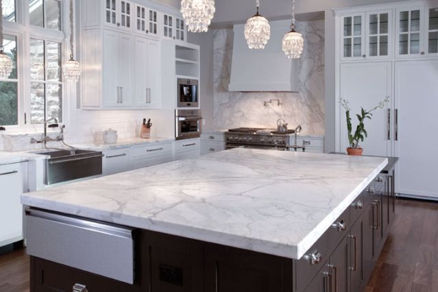 So Many Choices Kitchen Countertops Outdoor Kitchen