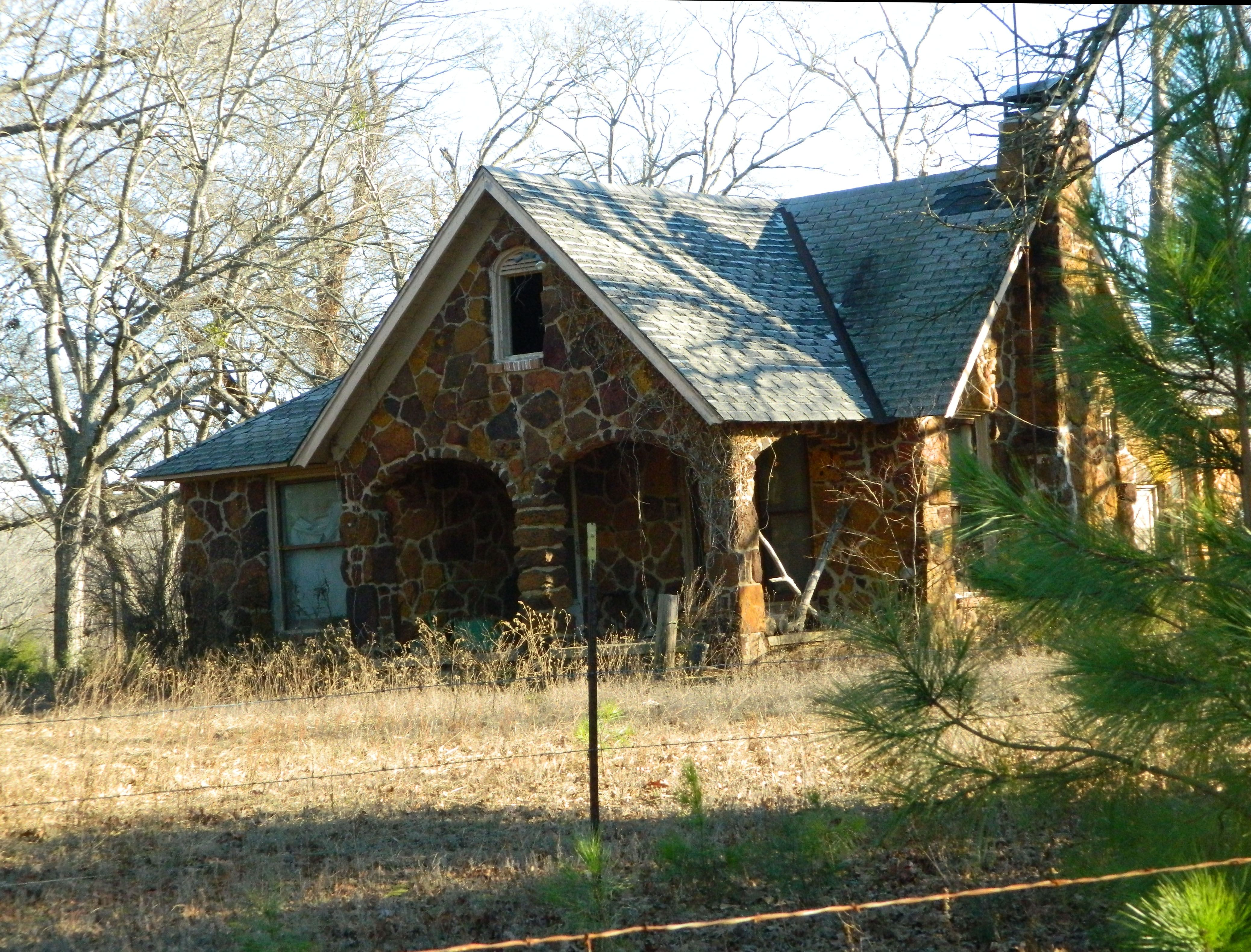 Old Home in Texas Casas abandonadas, Casas, Abandonado