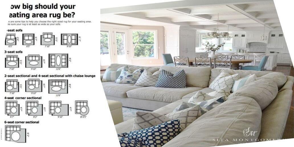 Best Living Room Furniture Furniture Made In Usa Where To Get Furniture Living Room Furniture Furniture Living Room