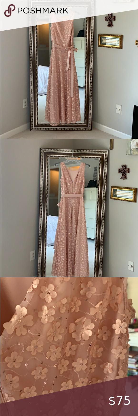 Tahari Formal Dress Formal Dresses Tahari Dress Tahari [ 1740 x 580 Pixel ]