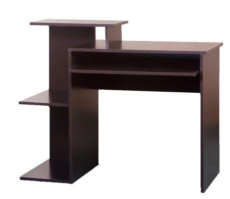 Computer Desk Computer Desk Computer Desk Walmart Desk