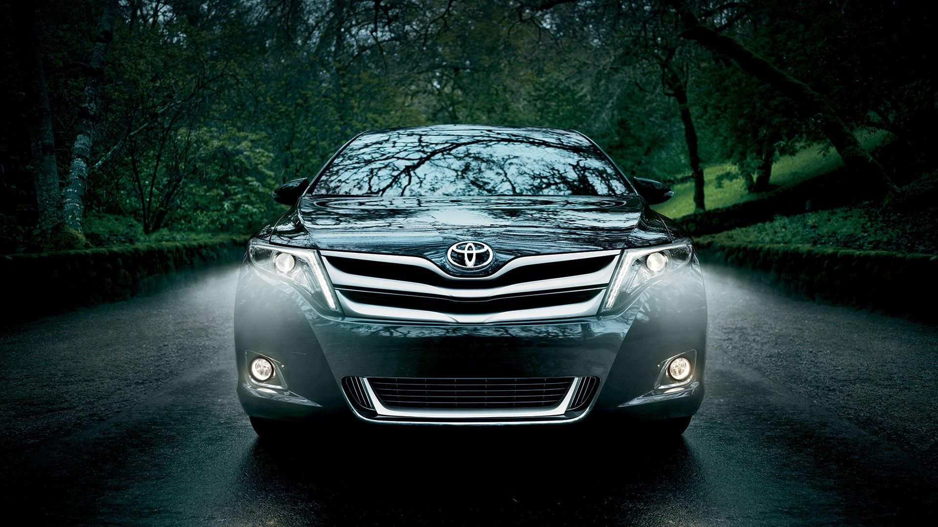 2014 Toyota Venza AllStarAuto