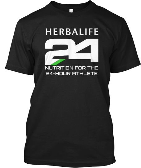 Brand New Herbalife 24 T Shirts For Sale Teespring Herbalife24 24fit Noexcuses Weare24fit Herbalife 24 Herbalife Health Coach
