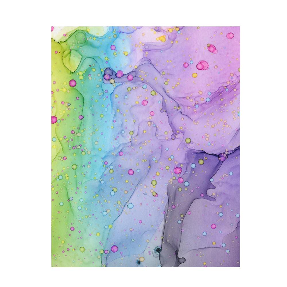 Tik Tok on Redbubble Merch Tik Tok Logo Art by BS
