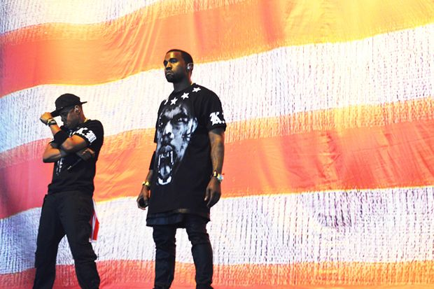 Jak Jil Kanye West And Jay Z Watch The Throne Kanye West Jay Z Kanye West Jay Z