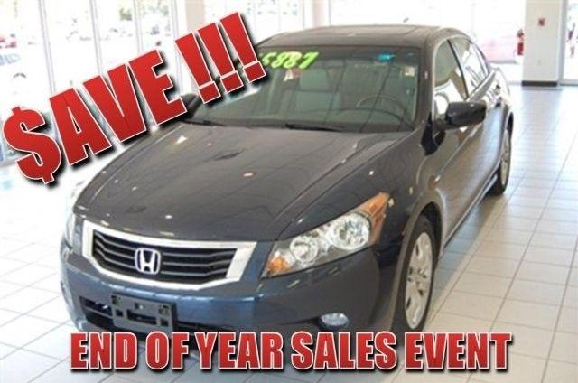 North Shore Mazda New Mazda Dealership In Salem MA - Mazda dealers massachusetts
