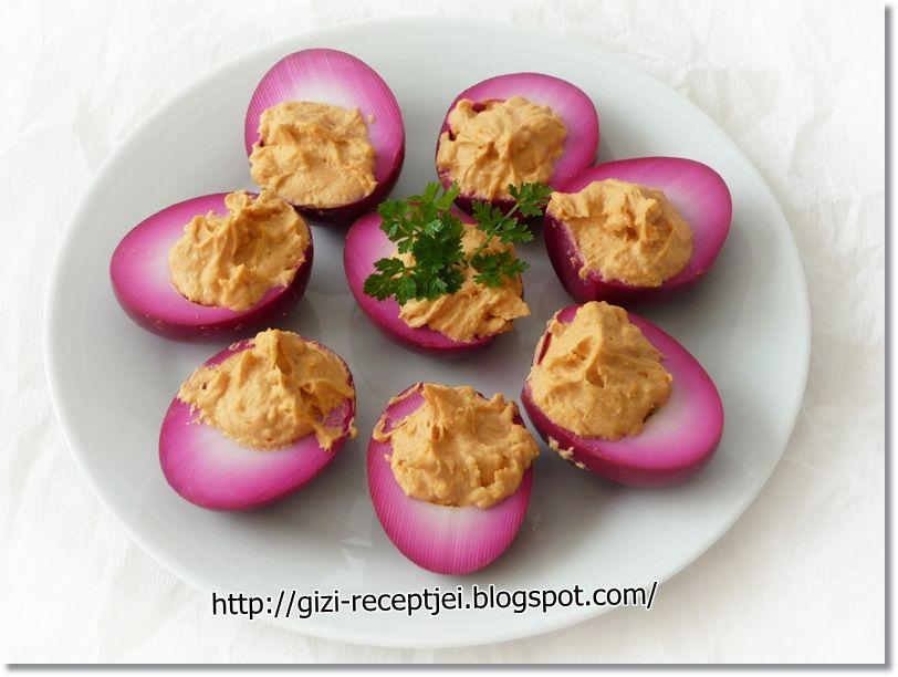 Image result for egg full of gizi