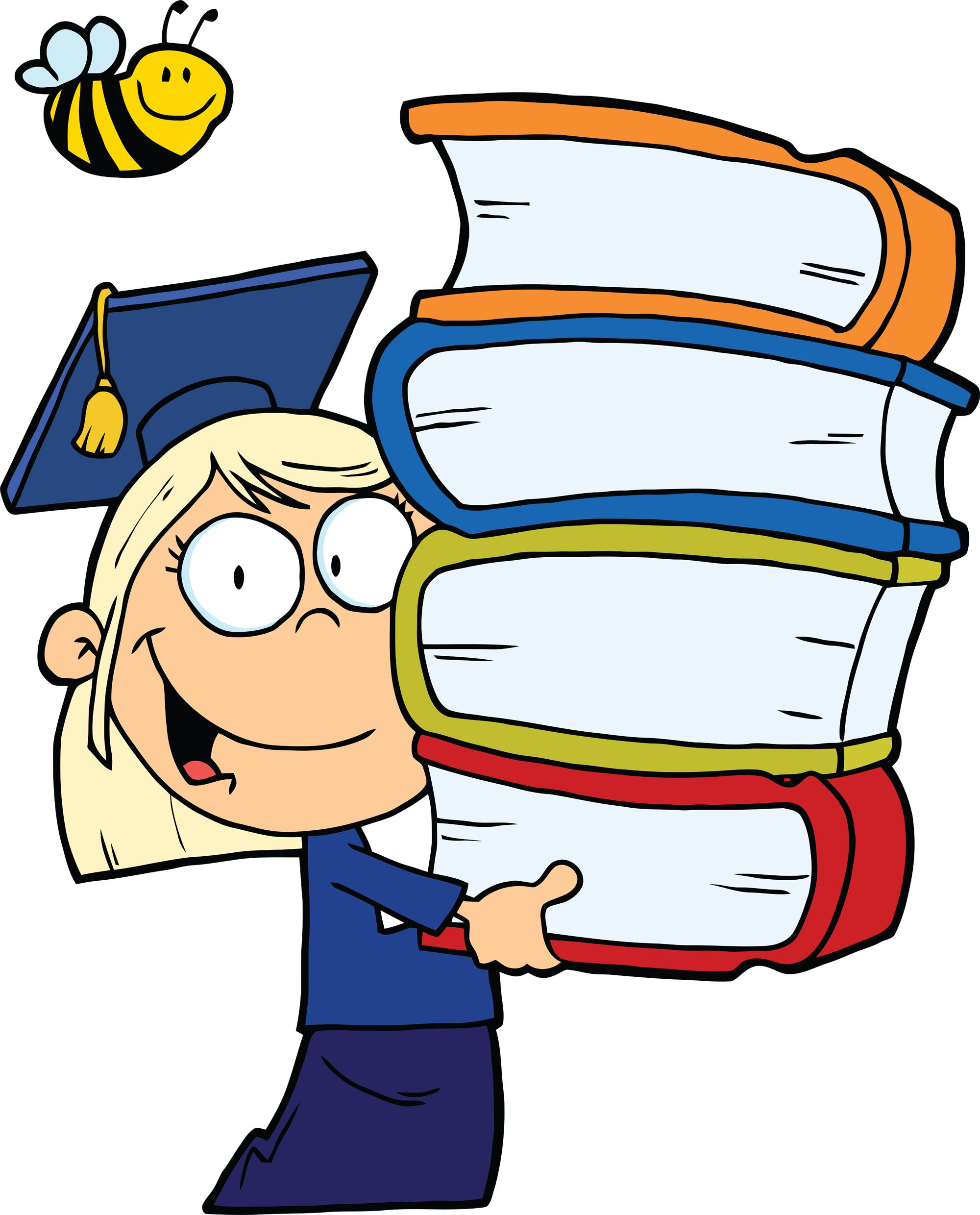 arranging the high school standards into courses iowa core rh pinterest co uk