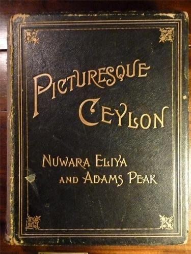 Health Policy in Britains Model Colony:Ceylon (1900-1948)