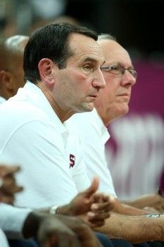 902 Wins And Counting For Syracuse Basketball S Jim Boeheim Syracuse Basketball Sports Basketball Basketball History