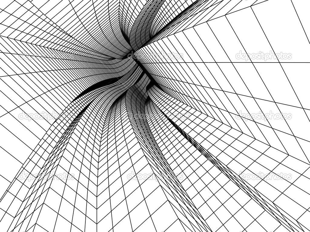 Uncategorized 3d Coloring Pages Printable coloring pages 3d shapes jpg pinterest jpg