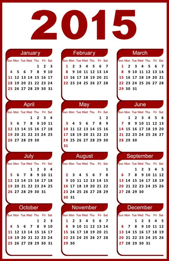2015 Calendars 2015 Calendar School Holiday Dates Australia