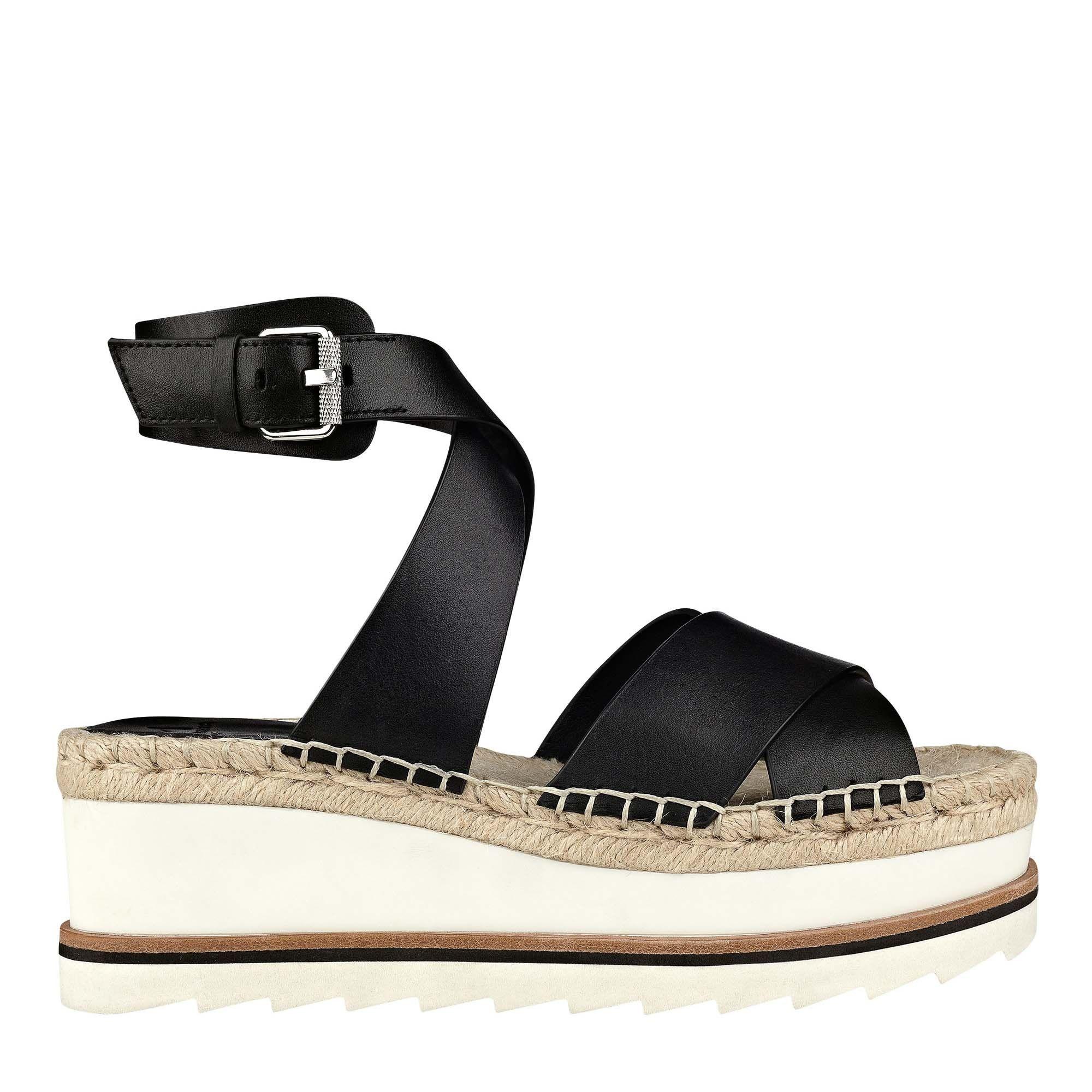 7c8f53f4a9 Greg Eva Platform Sandal | Shoes ! | Sandals, Shoes, Designer sandals