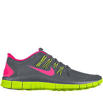 Estable sector seguro  Just customized and ordered this Nike Free 5.0 Shield iD Women's Running  Shoe from NIKEiD. #MYNIKEiDS | Running shoes for men, Nike free, Womens  running shoes