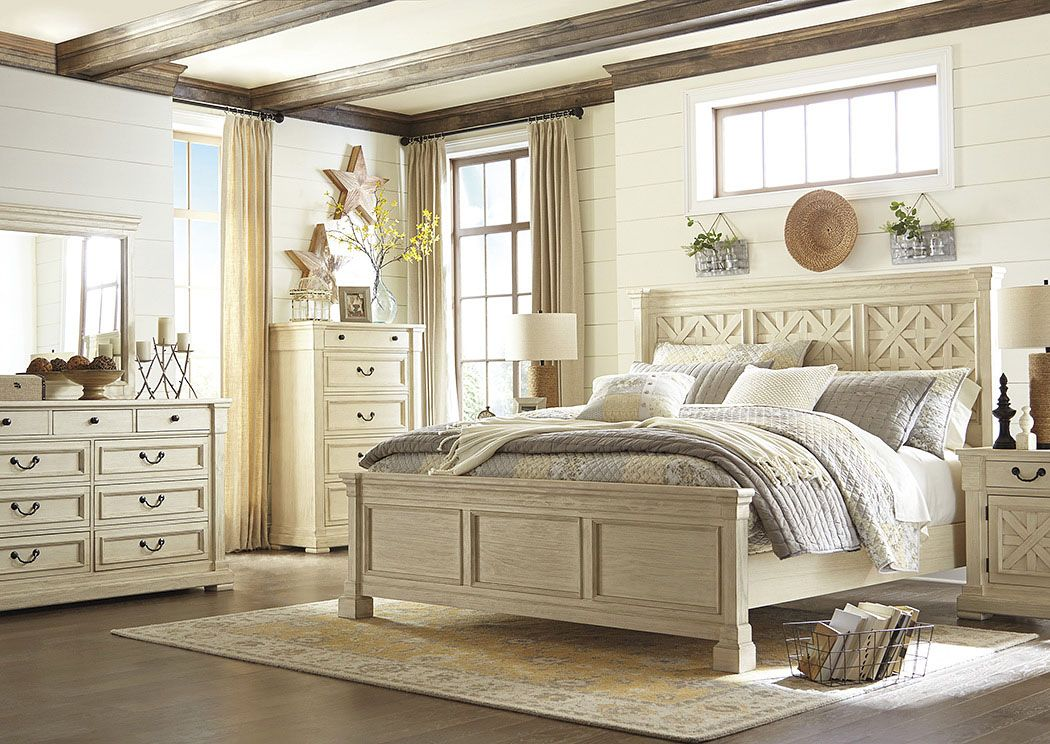 Best Bedrooms Hawks Prairie Home Furnishings Lacey Olympia 400 x 300