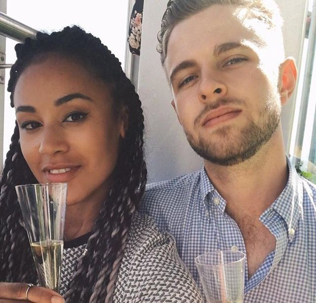 Find out when interracial dating is a problem with this list of troubling reasons, such as rebellion, that impel some people to cross the color line..